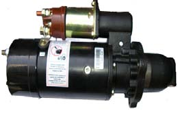Diesel Generators For Sale Philippines Cummins Perkins Isuzu - Spare